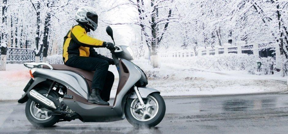 Roller Winterreifen online kaufen | MotorradreifenDirekt.ch